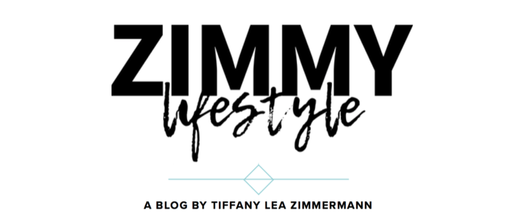 ZIMMY LIFESTYLE